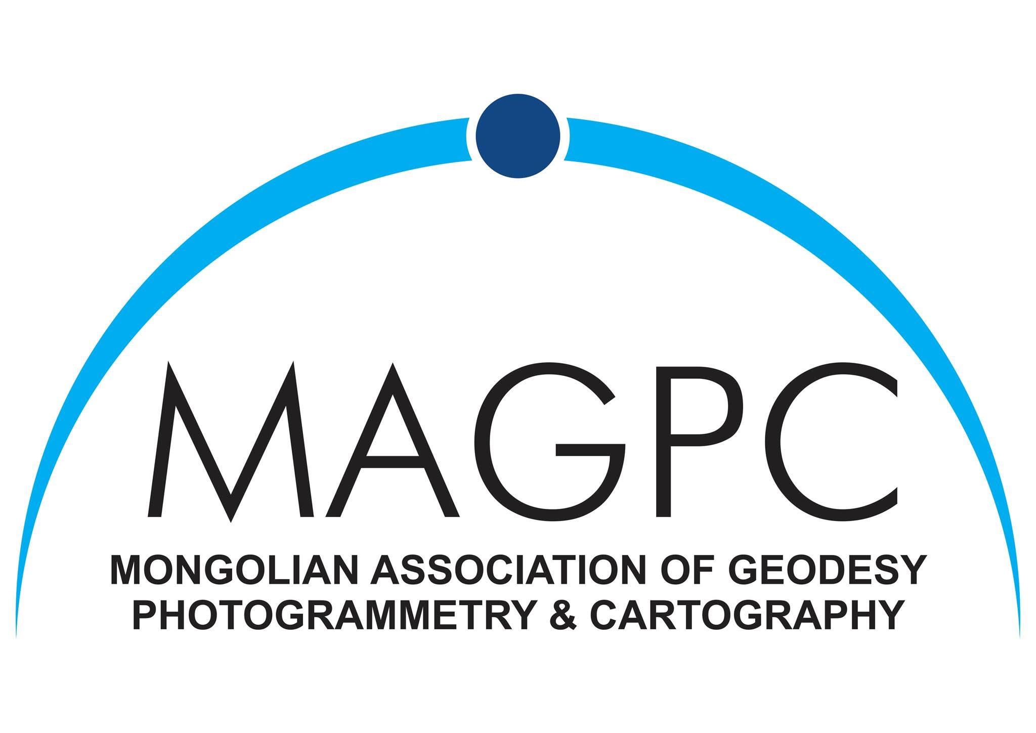 Монголын геодези, фотограмметр, зураг зүйн холбоо