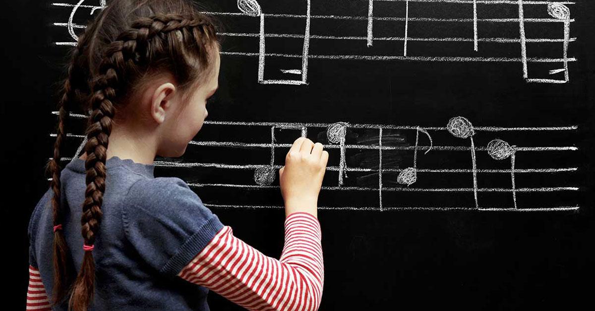 Хүүхдэд сонсговол зохих сонгодог хөгжмийн ШИЛДЭГ 10 зохиол