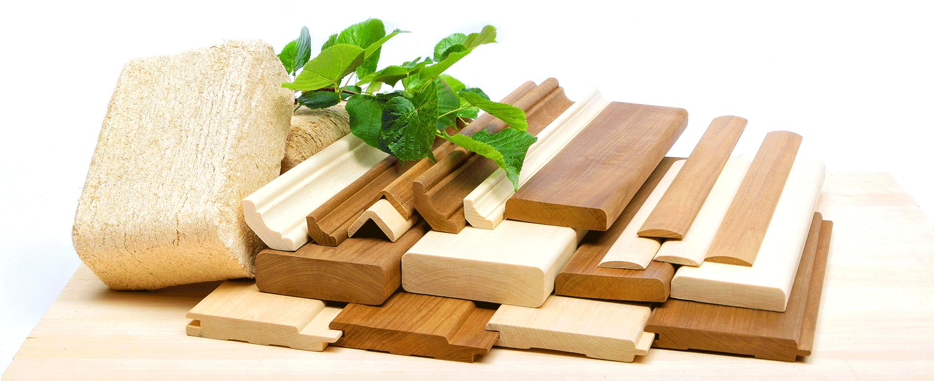 модон материалын худалдаа