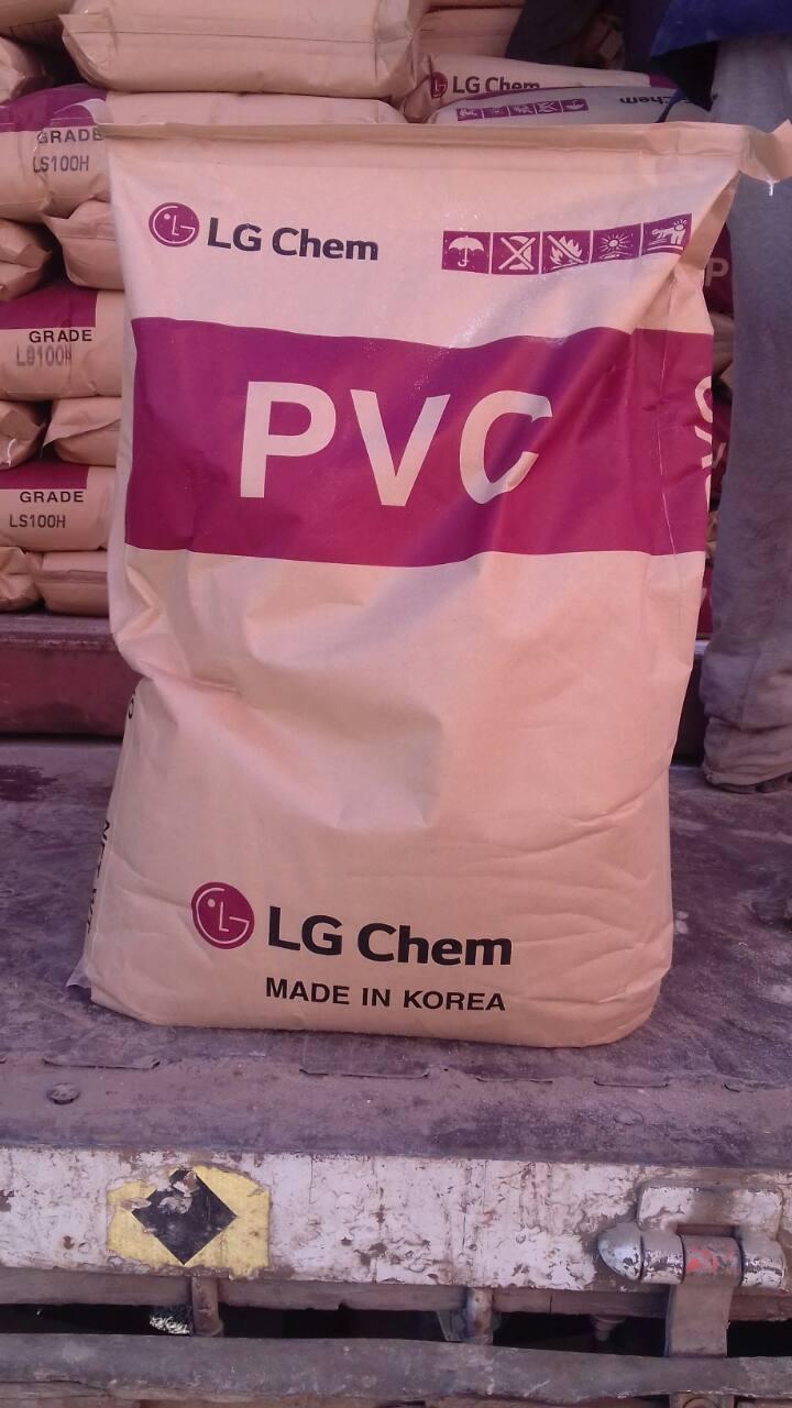 Бид PROFECTION бэлдэцээ Солонгос улсын LG брэндийн түүхий эдээр хийдэг