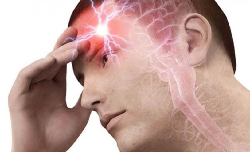 Цус харвалт, саажилт, зүрхний өвчин, шигдээс