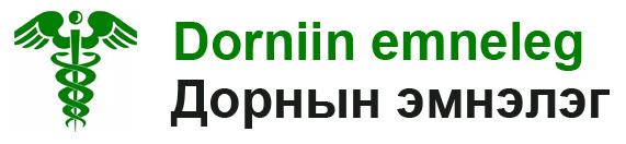 dorniinemneleg.com
