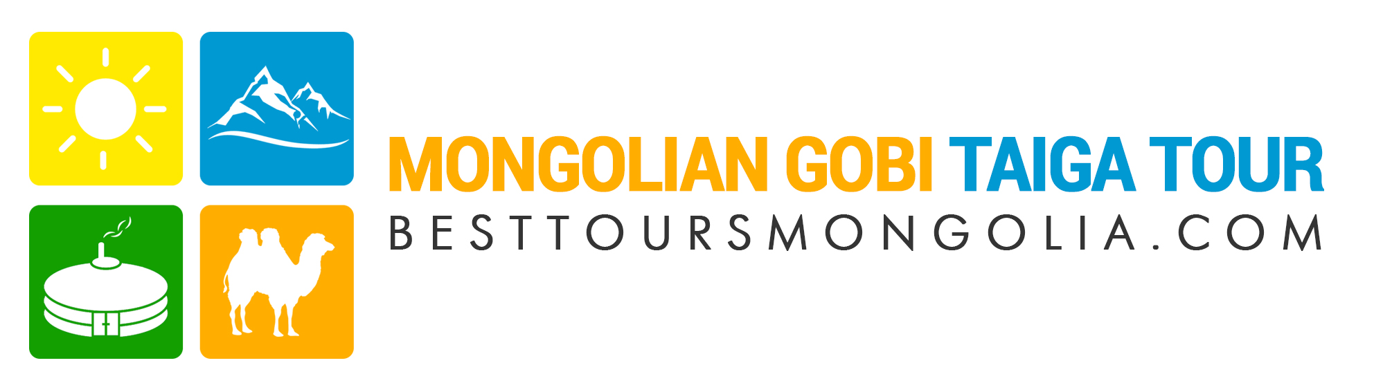 Best Tours Mongolia | Mongolia Tour Operator | Mongolian Travel Agency | Travel to Mongolia | Welcome to Mongolia | Private Tours
