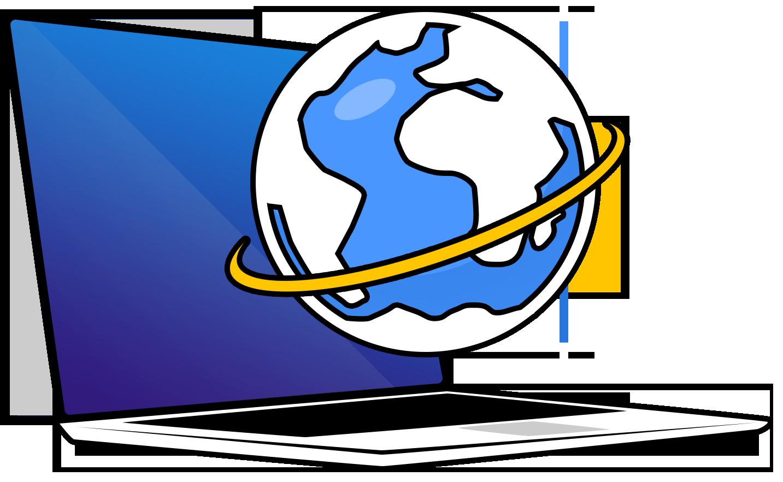 Онлайн захиалгын систем үйлчилгээг сонгох шалтгаан