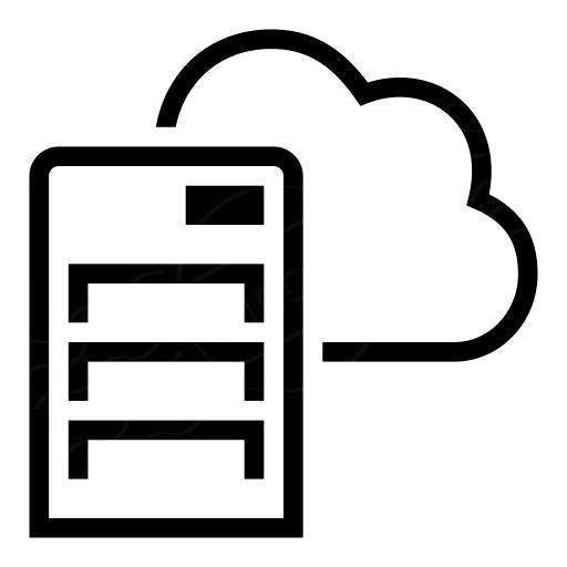 Виртуал серверийн үйлчилгээ