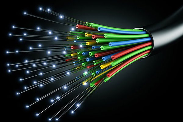 Шилэн кабелийн инженерүүдийн дунд тэмцээн болно