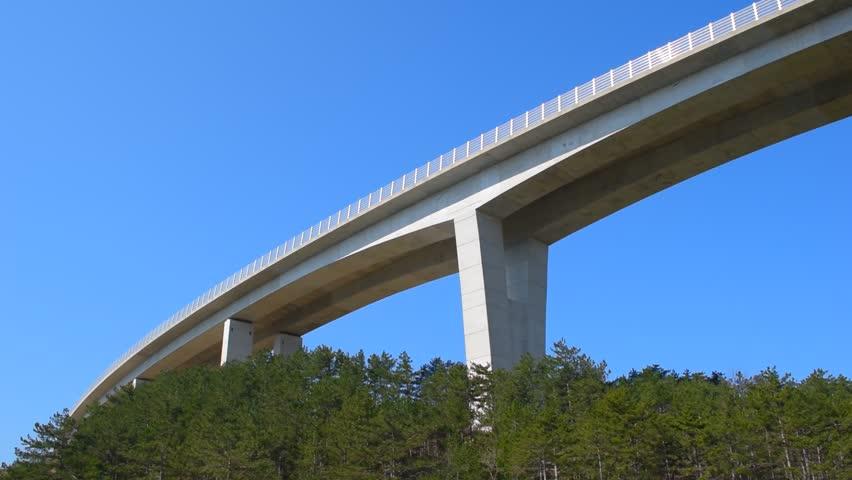 Авто Зам Гүүрийн бетоны онцлог шаардлагууд болон арга аргачлал