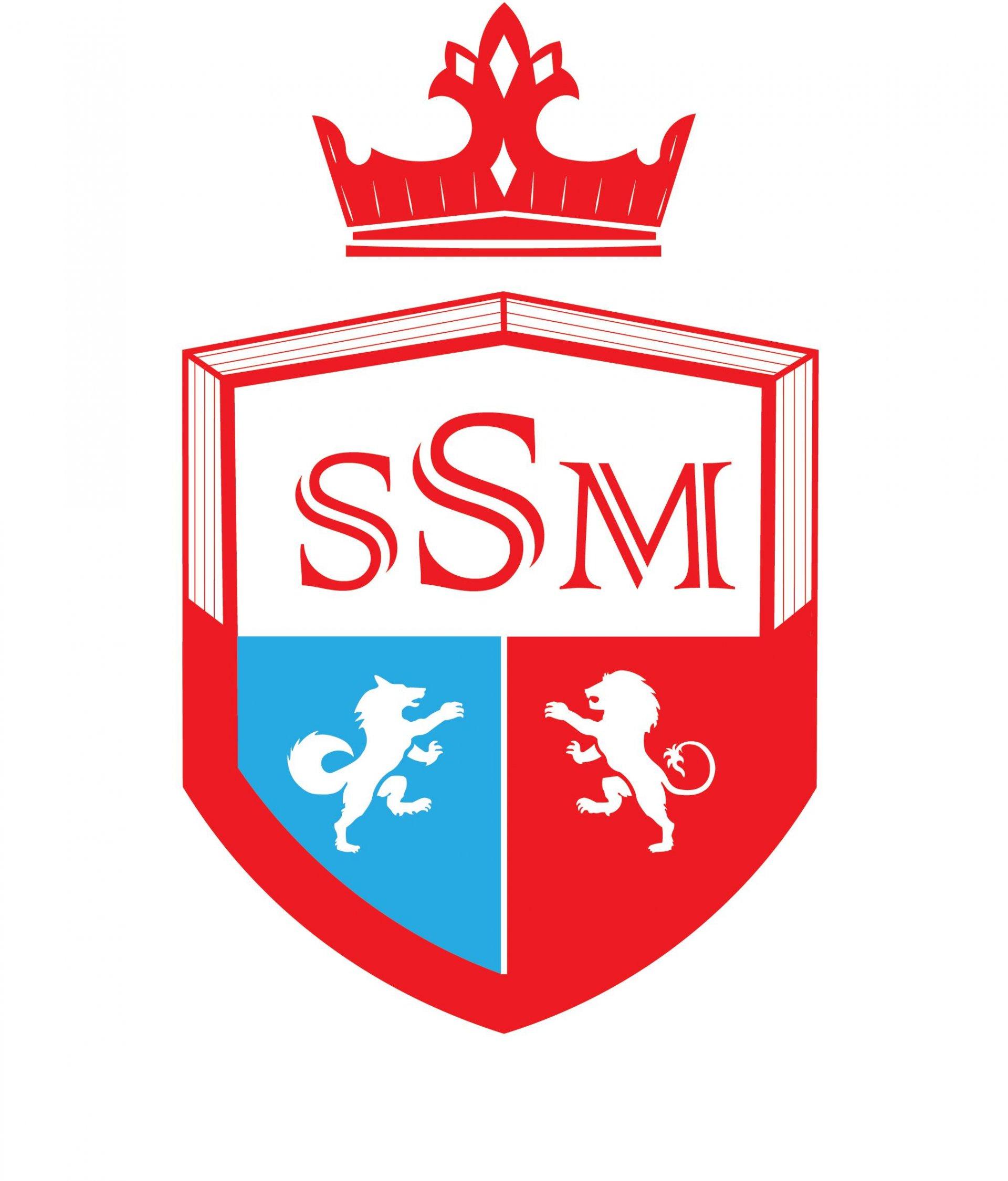 English Teachers' professional development session... JnrLink franchise english program in SSM