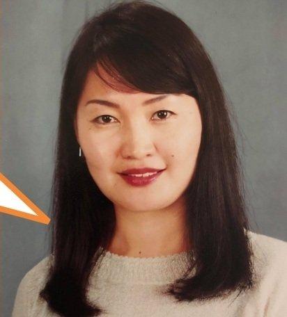 Б.Байгалмаа: Монгол ахуйтай ойр байлгадаг нь чухал