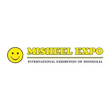 MISHEEL EXPO