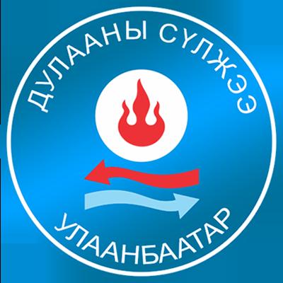 О.Болдбаатар
