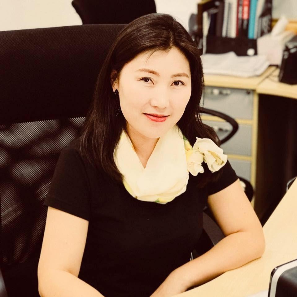 Ogi - Founder, Tour manager