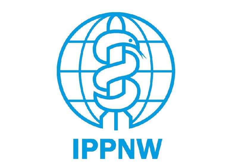 IPPNW