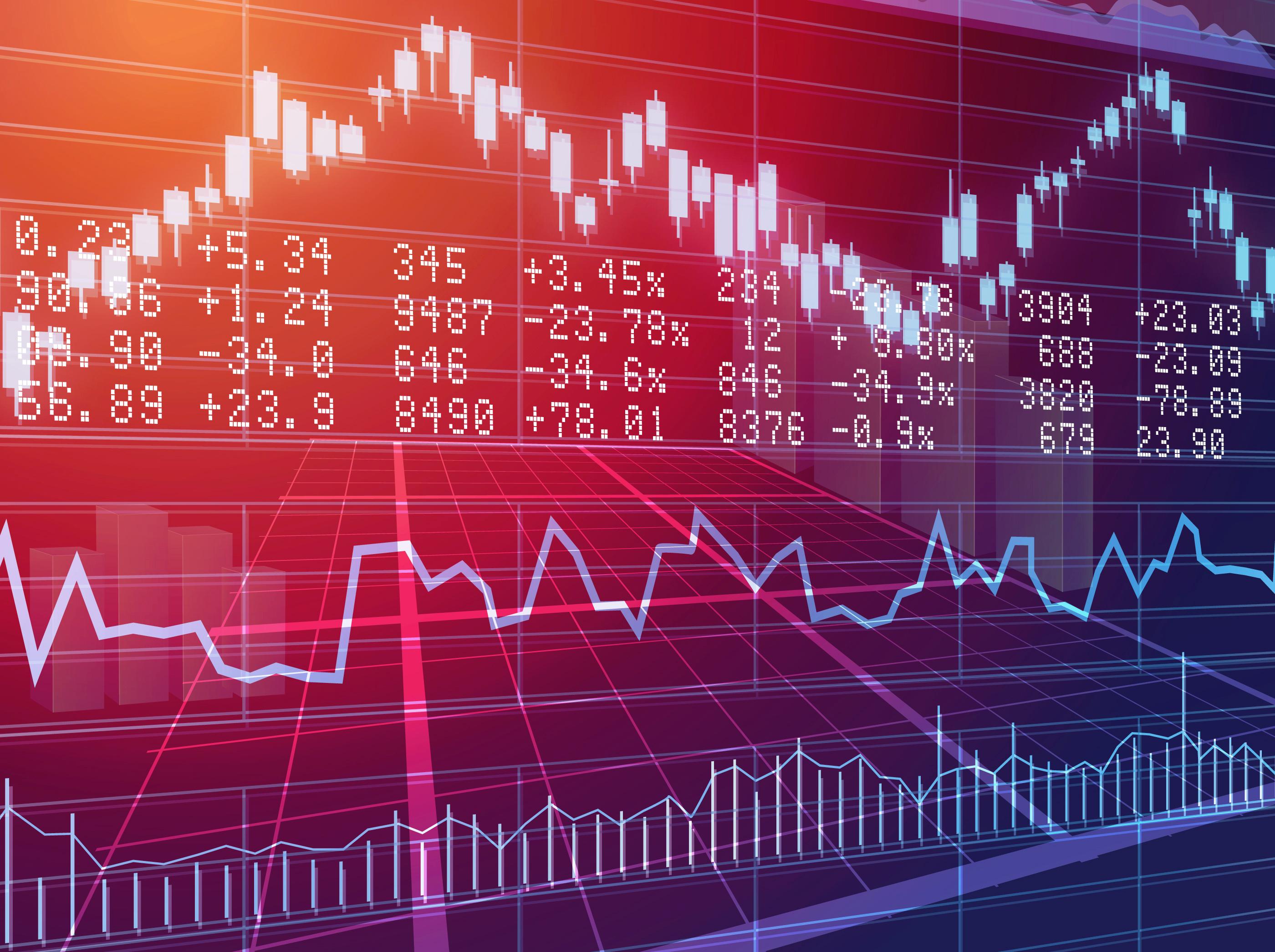 Монголын хөрөнгийн биржид бүртгэлтэй Хувьцаат компанид хөрөнгө оруулалт хийхдээ  анхаарах 5 зүйл