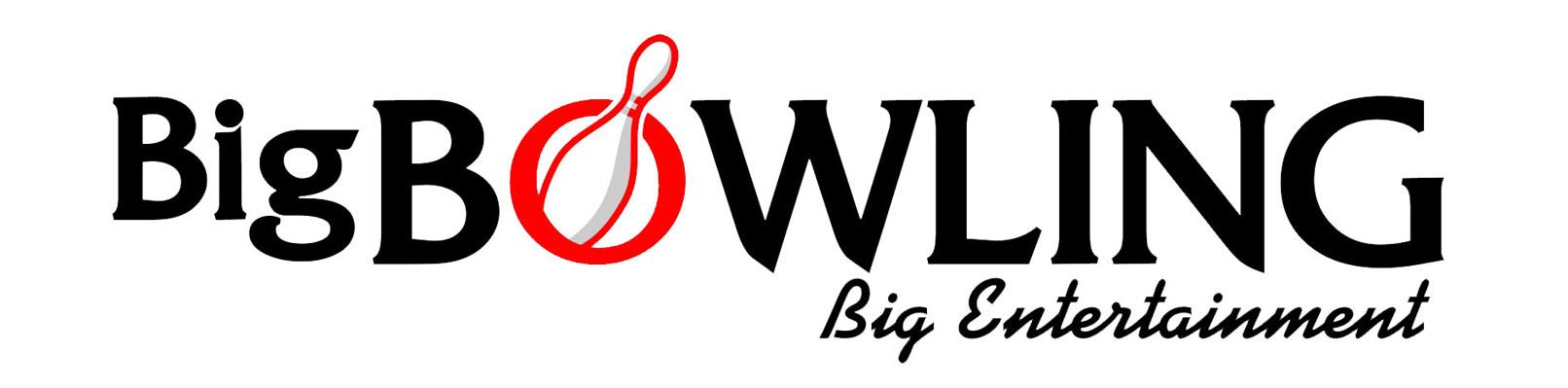 Боулинг үйлчилгээний төв | Bowling | Bouling | Боулингийн газар | Боулинг тоглоом | Big Bowling