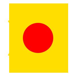 khoshiconsulting japan