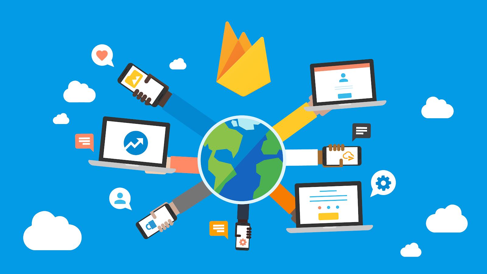 Microsoft Office 365 - Үүлнээс ажиллахад бэлэн үү?