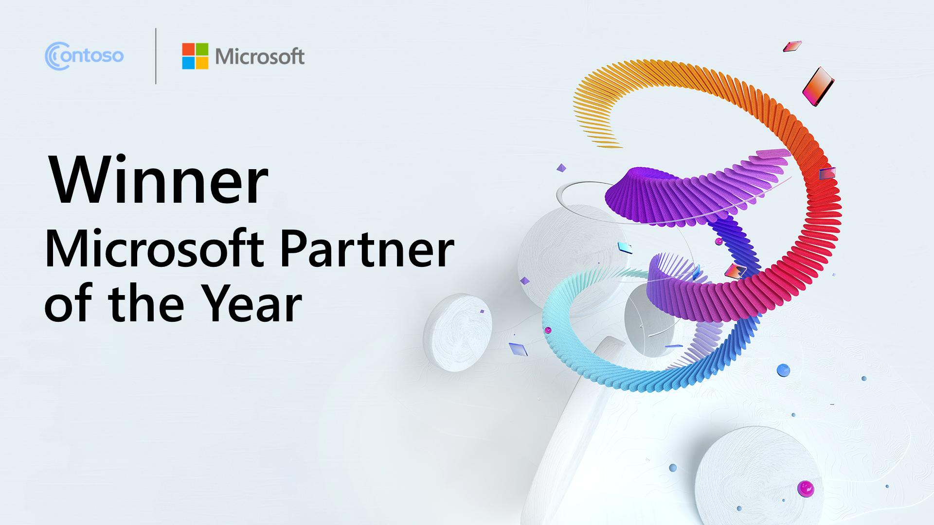 Майкрософт корпорацийн 2021 оны Монгол дахь