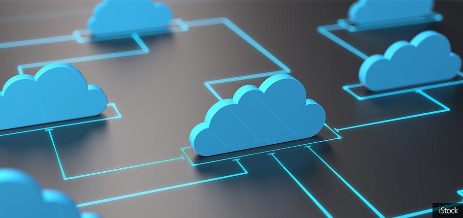 Azure Active Directory буюу үүлнээс аюулгүй байдлаа удирдах шийдэл