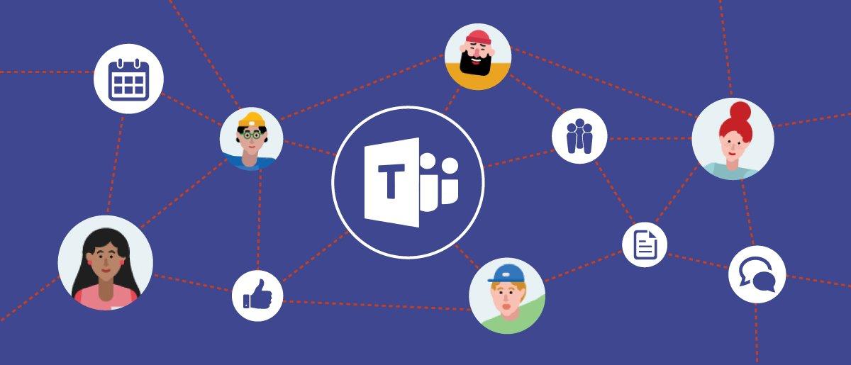 Microsoft Teams-ийг ашиглан илүү үр дүнтэй хуралдах 4 арга