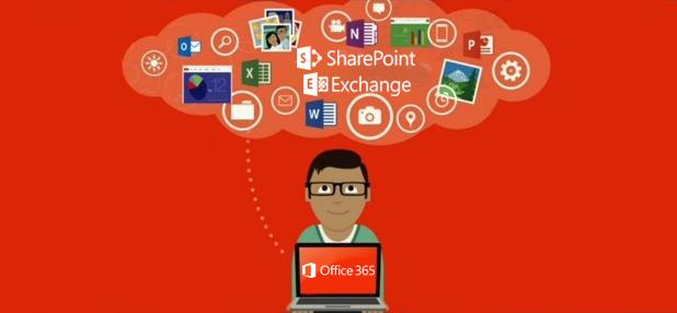"""Р.Эрхэмбаяр: """"Office 365"""" хэрэглээгээрээ төлбөрөө төлөх боломжтой"""