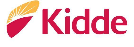 Kidde