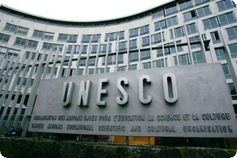 Монгол гэр ЮНЕСКО-д бүртгэгдсэн 23 дахь өв болох тухай