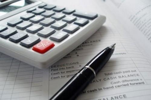 Татвар төлөгч  тайланг гаргаж, тогтоосон хугацаанд татварын албанд ирүүлэх үүрэгтэй