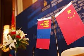 Монгол Улсаас БНХАУ-д суугаа дипломат төлөөлөгчийн газрууд өндөржсөн бэлэн байдалд ажиллаж байна