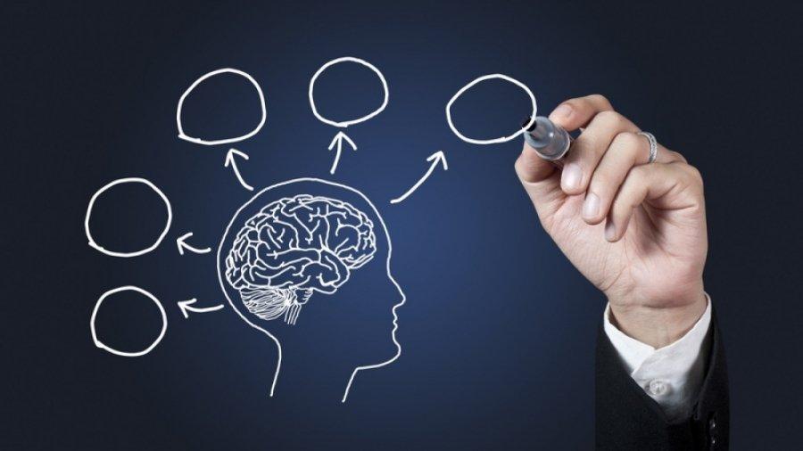 Ямар үед сэтгэл судлаачид хандах ёстой вэ?