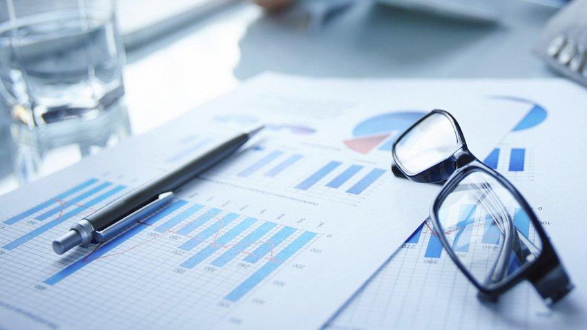 Mөнгөний нийлүүлэлт2020 оны дөрөвдүгээр сарын эцэст 20.2 их наяд төгрөг болж өсжээ