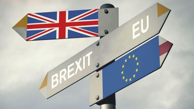 """""""Brexit""""-ийн талаарх шийдвэрийг ойрын хугацаанд гаргана"""
