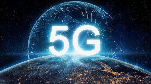 БНХАУ 5G сүлжээнд зориулсан хиймэл дагуул хөөргөлөө