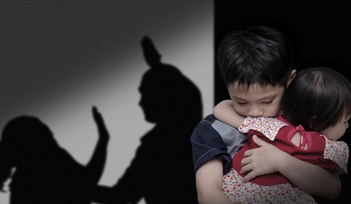 Бага насны хүүхэд хохирсон шалтгаан, нөхцөлийг судалжээ