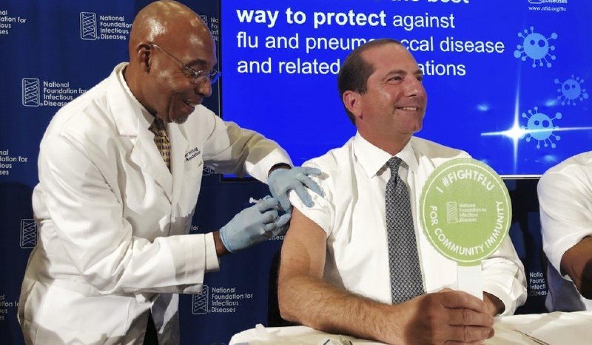 ДЭМБ томууны халдвараас сэргийлэхийг уриалжээ