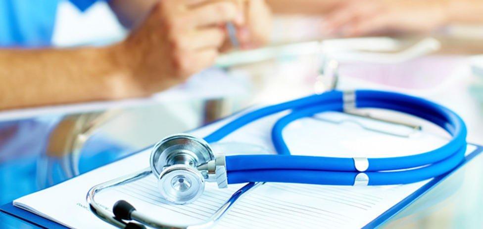 АХБ-ны 158 сая ам.долларын зээлээр эмзэг бүлгийн иргэдийн эрүүл мэндийн тусламж, үйлчилгээг сайжруулна
