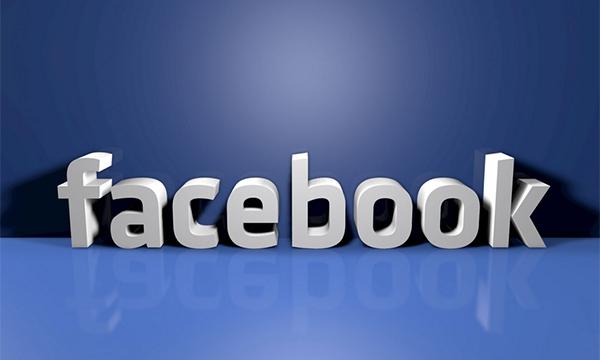 Фейсбүүк компани руу Монгол Улсын Засгийн газар 12 хэрэглэгчийн мэдээллийг авах хүсэлт илгээжээ