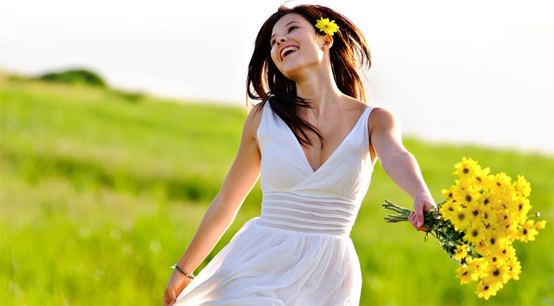 Аз жаргалыг хэмжих 5 сонирхолтой хэмжүүр