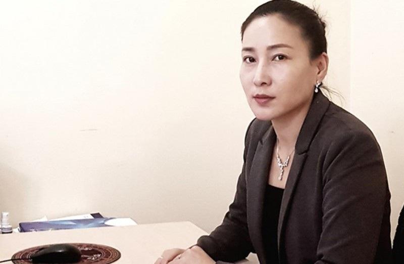 Ц.Ундармаа: Хямдралтай бараанд ч НӨАТ-ын баримт олгох ёстой