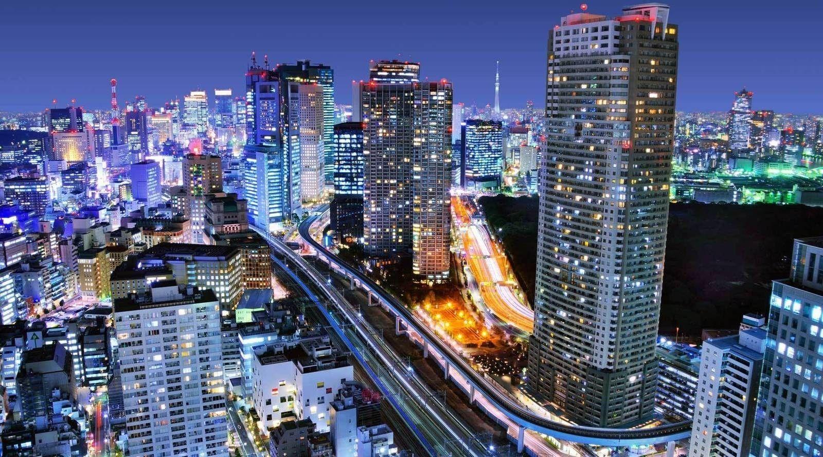 Япон Улс 340 мянга орчим гадаад ажилчинд тав хүртэлх жилийн виз олгоно