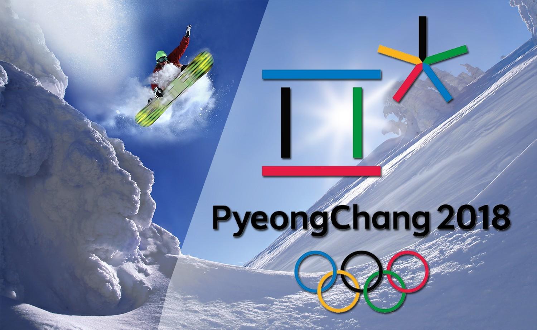 Өвлийн Олимпийн нээлт өнөөдөр болно