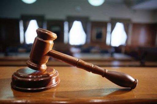 Д.Эрдэнэбат нарт холбогдох эрүүгийн хэргийн шүүх хуралдаан дахин хойшиллоо