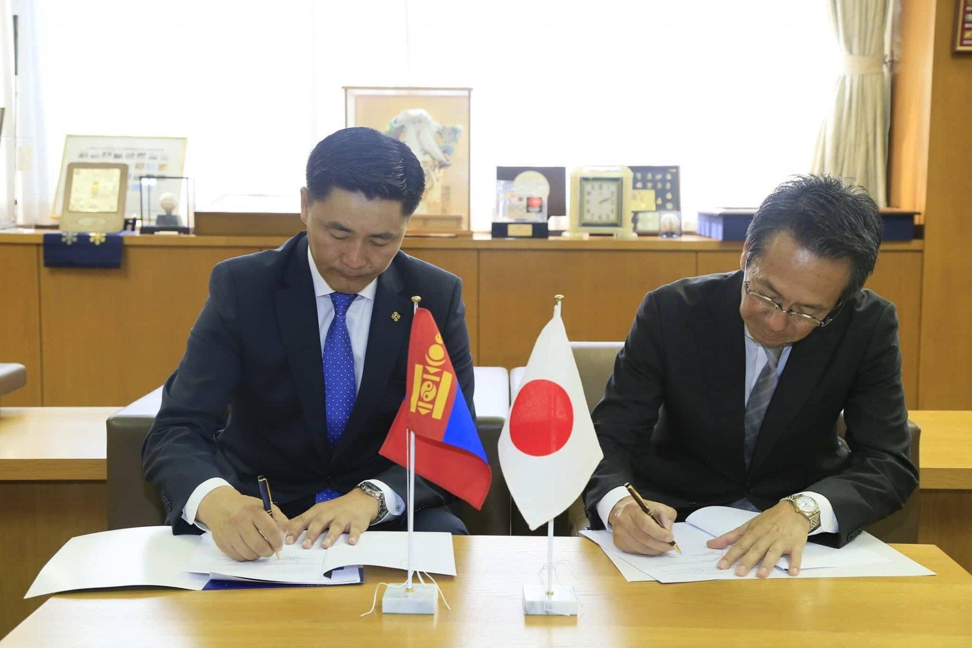 Олимпийн нээлт, хаалтад Монгол уран бүтээлчдээс оролцуулахыг хүслээ