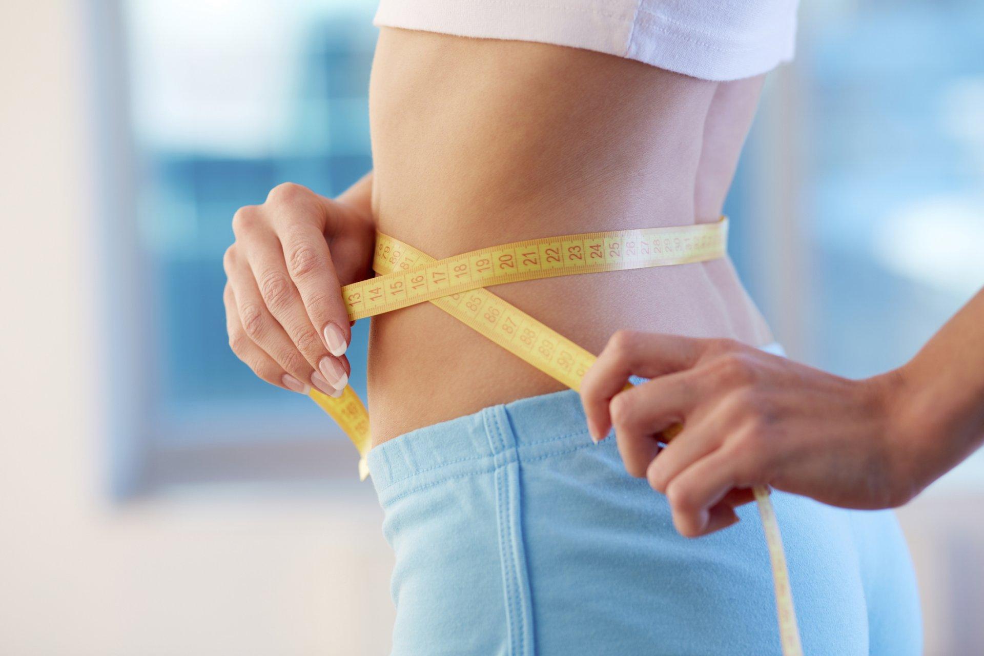 Хоолны дэглэм, дасгал хөдөлгөөнгүйгээр турах 11 АРГА