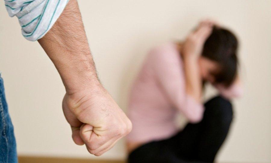 Гэр бүлийн хүчирхийллийн дийлэнх хувь нь согтуугаар үйлдэгдэж байна