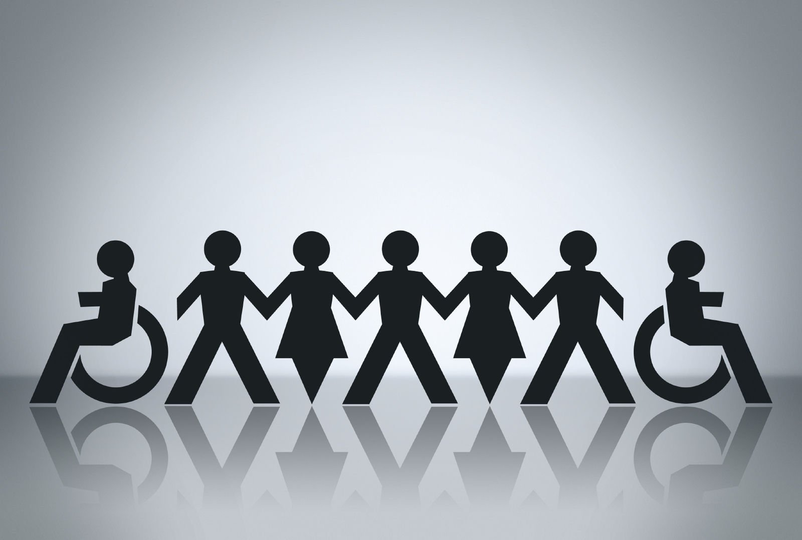 Дэлхийн хүн амын 15 хувь нь хөгжлийн бэрхшээлтэй