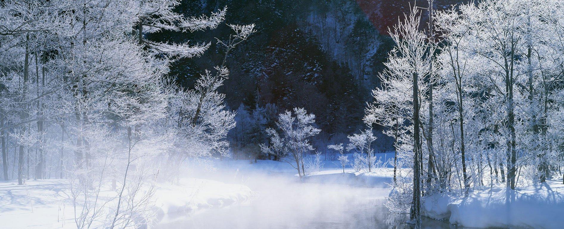 Хоёрдугаар сарын сүүлээр ихэнх нутгаар цасан болон шороон шуурга шуурах төлөв гарчээ