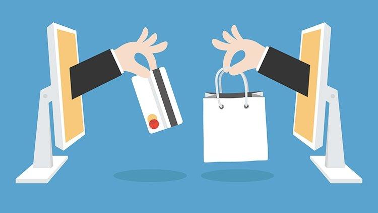 Утлага, даралтын аппаратыг онлайн худалдаанаас авахгүй байхыг зөвлөлөө