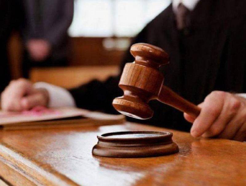 Ш.Батхүү нарын зургаан хүнд холбогдох шүүх хурал хойшиллоо