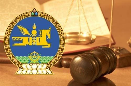 Монгол Улсын Үндсэн хуульд оруулах нэмэлт, өөрчлөлтийн төсөл, саналын талаарх цуврал хэлэлцүүлгийн тоон мэдээлэл